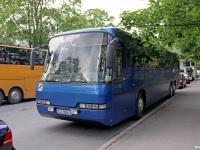 Санкт-Петербург. Neoplan N316/3KL Transliner AI8694-3