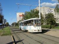Минск. АКСМ-60102 №085