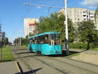 Минск. АКСМ-60102 №073