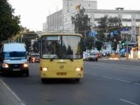 Тверь. ЛиАЗ-5256.36 ан758