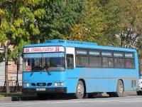 Хабаровск. Daewoo BS106 м187вт