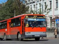 Хабаровск. Daewoo BS106 а523ка