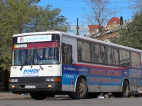 Хабаровск. Daewoo BS106 х644ев