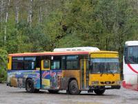 Хабаровск. Daewoo BS106 к170хр
