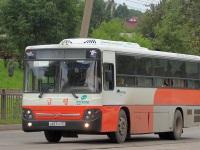 Хабаровск. Daewoo BS106 н837ср