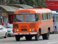 Хабаровск. ПАЗ-320101 х484ес
