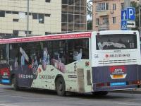 Хабаровск. НефАЗ-5299-10-33 ав339