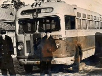 Белогорск. ЗиС-155 АС37-83