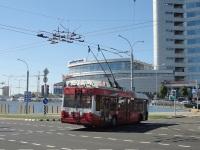 Минск. АКСМ-32102 №5425