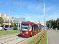 Минск. АКСМ-843 №163