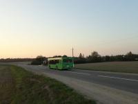 Минск. МАЗ-103.065 AA9817-7