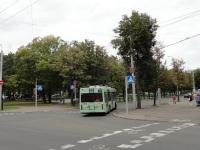 Минск. АКСМ-321 №5464