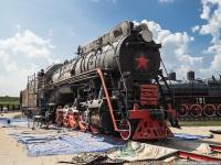 Нижний Новгород. ЛВ-0225