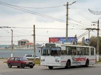 Севастополь. ЗиУ-682В00 №1091