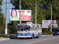 Севастополь. ЗиУ-682В00 №1103