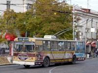 Севастополь. ЗиУ-682В00 №1104