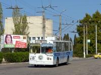Севастополь. ЗиУ-682В00 №1119