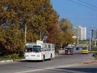 Севастополь. ЗиУ-682В00 №1120