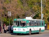 Севастополь. ЗиУ-682В00 №1131