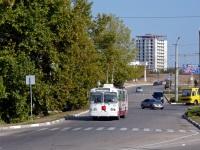 Севастополь. ЗиУ-682В00 №1136