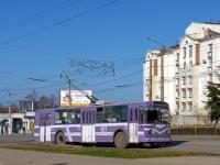 Севастополь. ЗиУ-682В00 №1137