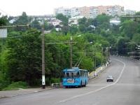 Житомир. ЗиУ-682В-012 (ЗиУ-682В0А) №1271