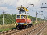 Таганрог. МПТ4-400