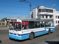 Житомир. ЗиУ-682УГ №1199