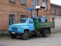Житомир. ЗиУ-682В00 №2245