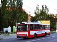 Škoda 14Tr08/6 №3034