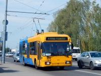 Гродно. АКСМ-32102 №123