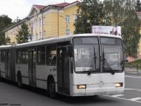 Смоленск. Mercedes O345G р373сн