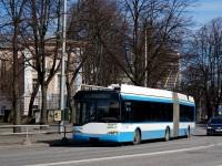Таллин. Solaris Trollino 18 №433