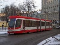 Санкт-Петербург. 71-631-02 (КТМ-31) №5215