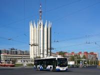 Санкт-Петербург. ВМЗ-5298.01 №5342