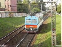 Москва. АЧ2-088