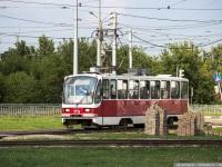 Нижний Новгород. 71-403 №2716
