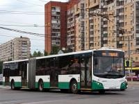 Санкт-Петербург. Volgabus-6271.00 в123оу