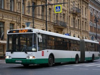 Санкт-Петербург. ЛиАЗ-6213.20 в035хр