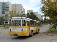 Амурск. ЛиАЗ-677М 7314ХБЛ