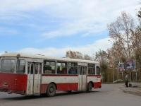 Амурск. ЛиАЗ-677М 9627ХБА