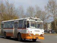 Амурск. ЛиАЗ-677МБ ам044