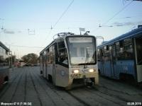 Москва. 71-619К (КТМ-19К) №5057