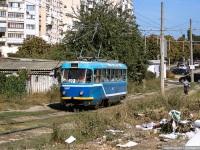 Одесса. Tatra T3SU мод. Одесса №2997