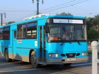Хабаровск. Daewoo BS106 а696хв