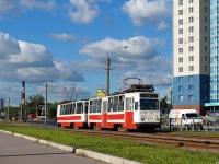 ЛМ-68М №7629