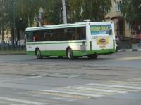 Новокузнецк. ЛиАЗ-5256.36 ар579