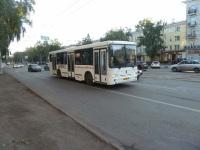 Новокузнецк. НефАЗ-5299-10-32 (5299CS0) ар756