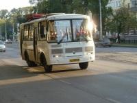 Новокузнецк. ПАЗ-32054 ас558