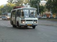 Новокузнецк. ПАЗ-32054 ае459